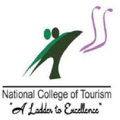 Global Vector Control Standard